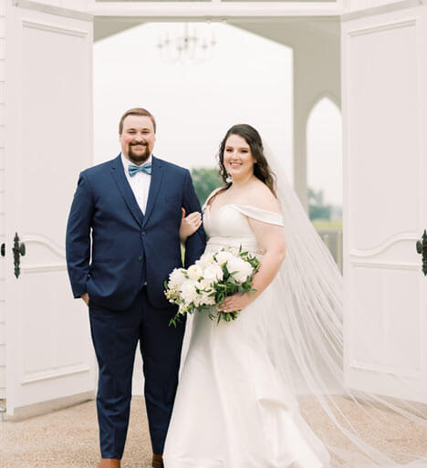 Madison-M---Bride-Testimonial