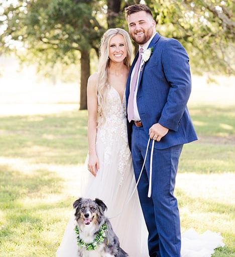 Brooke-Blake-Wedding---Bride-Testimonial